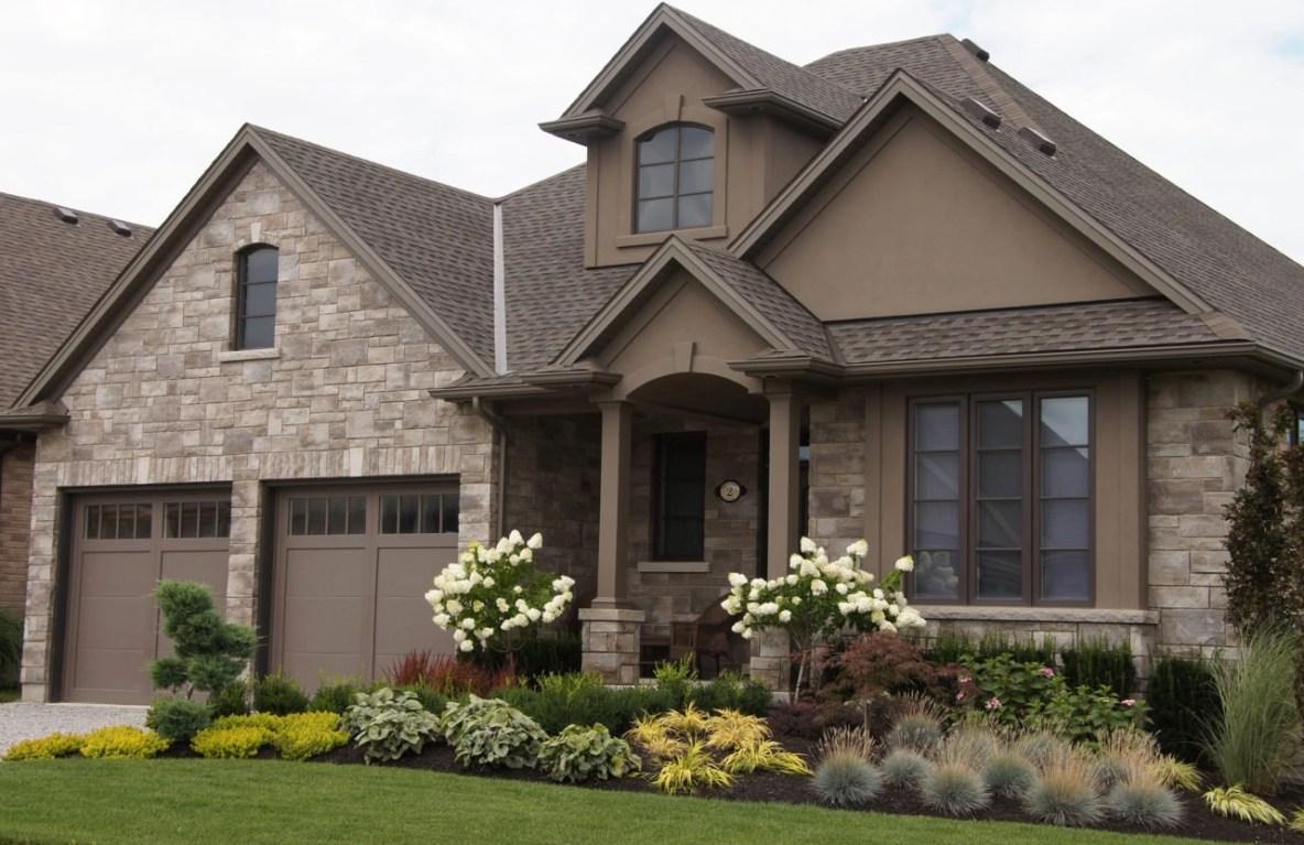 Home Window Tinting Iowa City, Iowa and Surrounding Areas