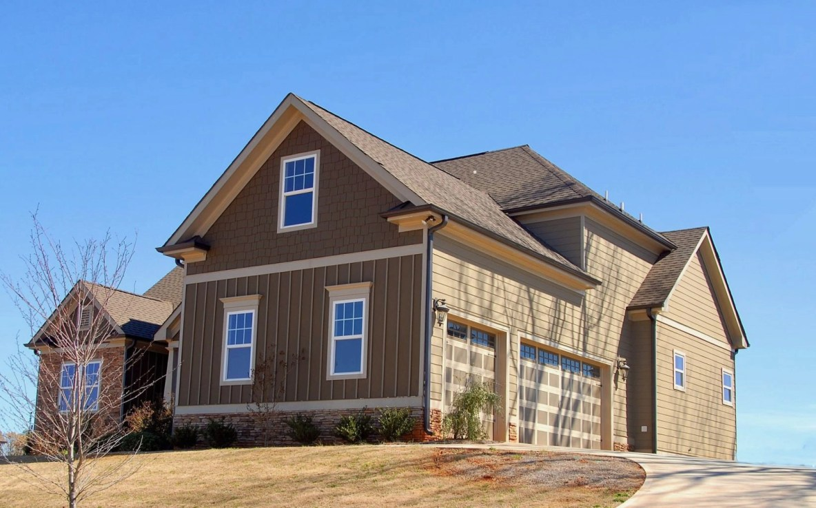 Home Window Films Provide Many Useful Benefits As Spring Arrives - Home Window Tinting Services in the Iowa City, Iowa area