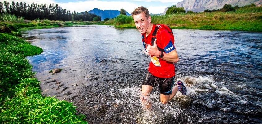 Val De Vie Cross Country Run – Results and Photos