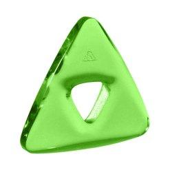 BioTrinity - Green