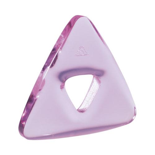 BioTrinity - Light Violet