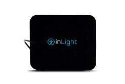inLight Medical