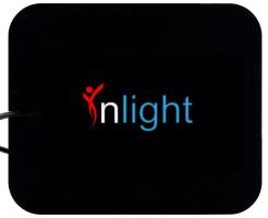 Trilight Therapy