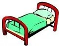 Could Your Bed Be Causing Back Issues?