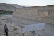 SECMOL, Leh -Ladakh