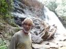 Chandayya- Operator , Sirimane Microhydel