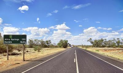 weltrekord-elektrobus-australien