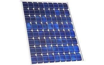 Solar-Inselanlagen in Deutschland