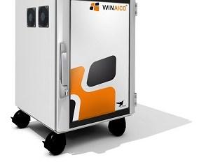 Winaico Energystorage