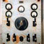 gleichstrom-energyload-solarlexikon