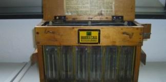 solarbatterie-hoppecke-zoellner