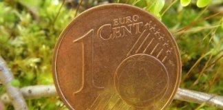 solarkredit-umweltbank
