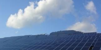 solarspeicher-juwi-energieloesungen