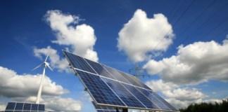 solarspeicher-knubix-knut
