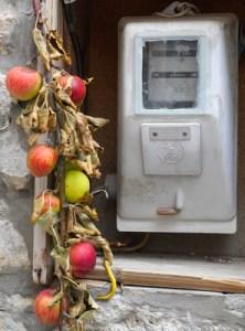 vorteile-solarspeicher-haushalt