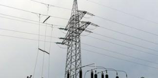 wechselstrom-ac-energyload