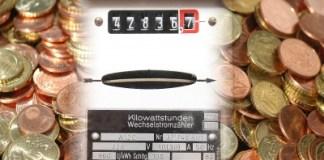 wechselrichter-outback-power