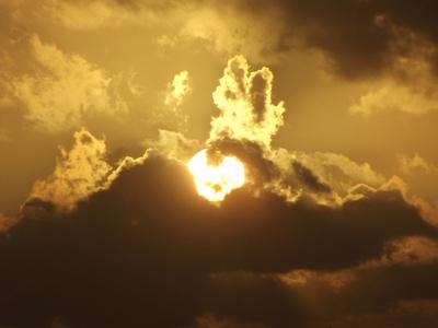 fallende-solarstomkosten-texas-usa