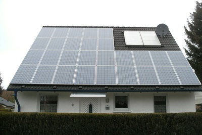solarbatterie-newi-solar