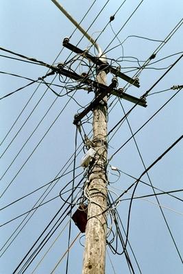 3m-smart-grid