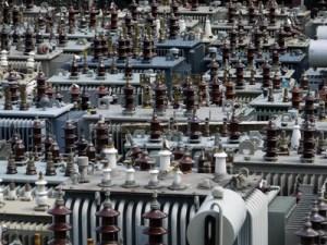 rwe-smart-grids