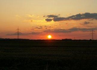 solareisspeicher-isocal