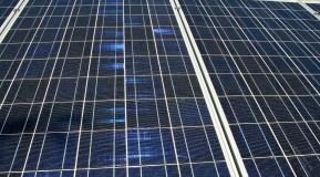 viessmann-photovoltaik-solarbatterie