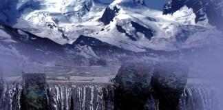 weltklimarat-IPCC- sachstandsbericht