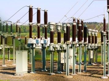 supraleiter-industrielle-reife