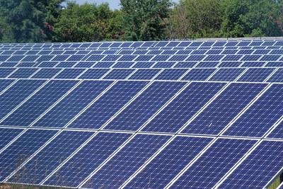 lithium-eisenphosphat-solarspeicher-byd