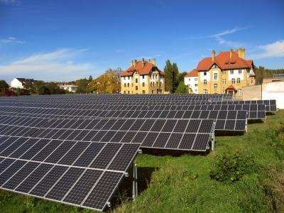 lithium-solar-akkus-autarctech