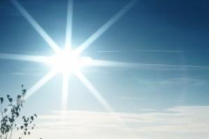 groesster-energiespeicher-nordamerikas-ans-netz-gegangen