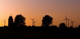 kostenloser-strom-econamic-grid-deutsche-energieversorgung