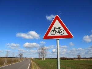 holland-fahrradweg-als-solarkraftwerk