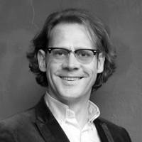 Mike Liebegott
