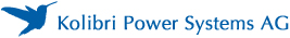 Kolibri Power Systems