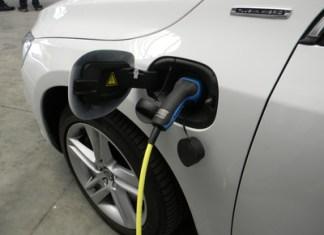 modellregionen-elektromobilitaet-foerderungen