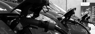 powercaps-elektromobilitaet