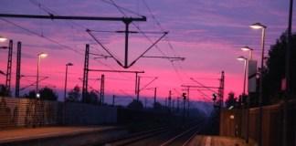 100-stromer-offenburg-modellstadt-emobility