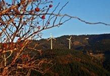 stromspeicher-tesvolt-solarinselanlagen