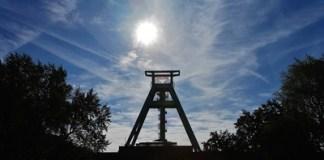 bergbau-wechselt-solar