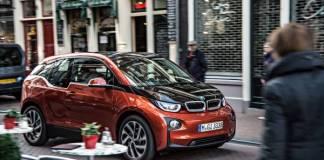 bmw-2014-elektrofahrzeuge-verkauf