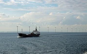 erneuerbare-atomstrom-energiewende-schottland