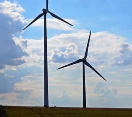 oelpreise-sinkflug-erneuerbare-energien