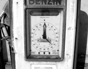 sunfire-ersatz-benzin-diesel