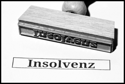 insolvenz-kolibiri-strafverfahren