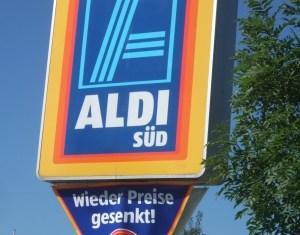 aldi-strom-elektroautos