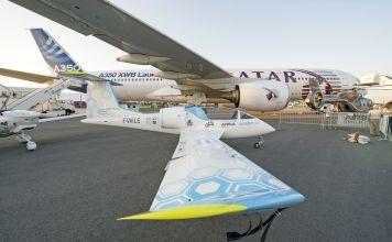 e-flugzeug-airbus-efan