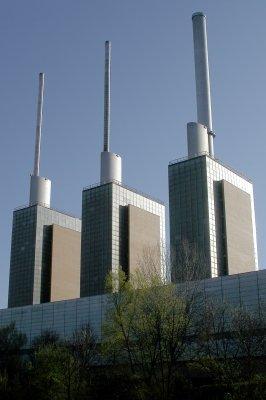 erdgaskraftwerke-stromspeichern-umfunktionieren