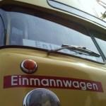 induktionsbusse-primove-berlin
